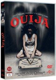 ouija - 2014 - DVD