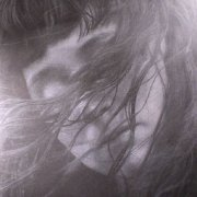 waxahatchee - out in the storm - deluxe edition - Vinyl / LP