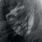 waxahatchee - out in the storm - Vinyl / LP