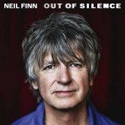 neil finn - out of silence - Vinyl / LP