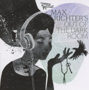 max richter - out of the dark room - Vinyl / LP