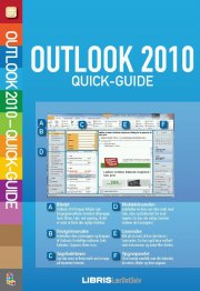 outlook 2010 quick-guide - bog