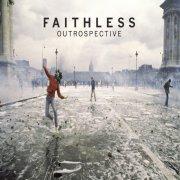 faithless - outrospective - Vinyl / LP