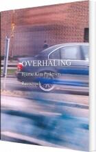 overhaling - bog