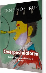 overpostulatoren - bog