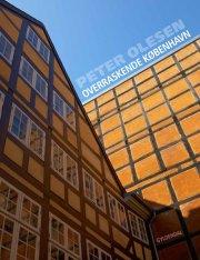 overraskende københavn - bog