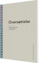 oversættelse - bog