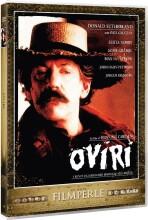 oviri - 1986 - DVD