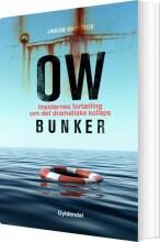 ow bunker - bog
