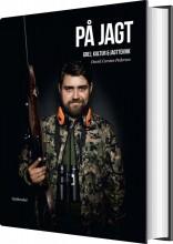 på jagt - bog