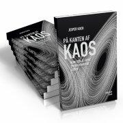 på kanten af kaos - bog