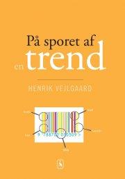 på sporet af en trend - bog