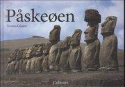 påskeøen - bog