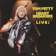 tom petty - pack up the plantation - live - Vinyl / LP