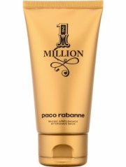 paco rabanne aftershave - one million for men aftershave balm - 75 ml - Hudpleje