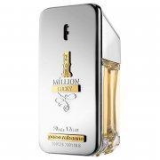 paco rabanne - 1 million lucky men eau de toilette 50 ml - Parfume