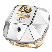 paco rabanne - lady million lucky woman edp 30 ml - Parfume