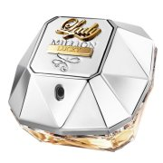 paco rabanne - lady million lucky eau de parfum 50 ml - Parfume