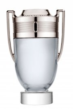 paco rabanne edt - invictus - 100 ml. - Parfume