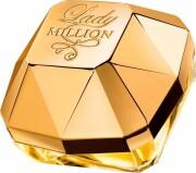 paco rabanne eau de parfum - lady million - 30 ml. - Parfume