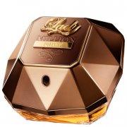 paco rabanne - lady million prive - 30 ml - Parfume