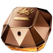 paco rabanne lady million privé 50 ml. - Parfume