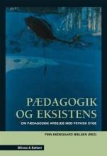 pædagogik og eksistens - bog