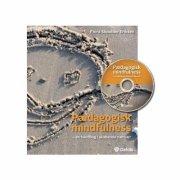 pædagogisk mindfulness - bog
