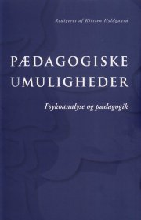 pædagogiske umuligheder - bog