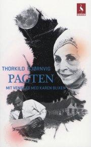 pagten - bog