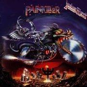 judas priest - painkiller - Vinyl / LP