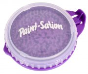 paint station refill - lilla - Kreativitet