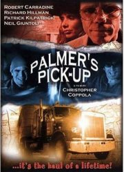 palmers pick-up - DVD