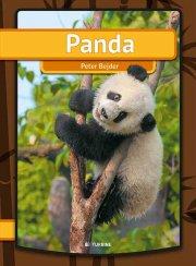 panda - bog