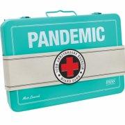 pandemic brætspil - 10 års jubilæum udgave - Brætspil