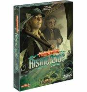 pandemic rising tide - Brætspil