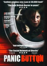 panic button - DVD