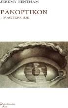 panoptikon - bog