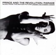 prince & the revolution - parade: music from the motion picture 'under the cherry moon' - Vinyl / LP