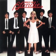 blondie - parallel lines - Vinyl / LP