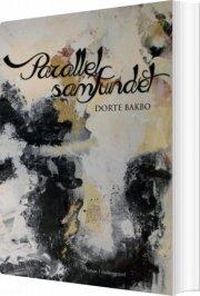 parallelsamfundet - bog