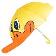 paraply til børn - and - Diverse