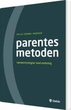parentesmetoden - bog