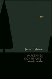 parkernes kontinuitet - bog