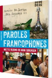 paroles francophones - bog