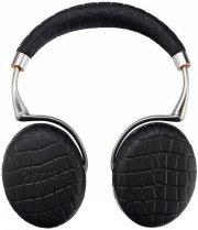 parrot zik 3.0 - høretelefoner - black croco - Tv Og Lyd