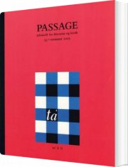 passage 53 - bog