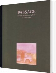 passage 55 - bog