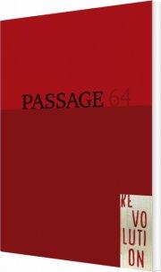 passage 64 - bog