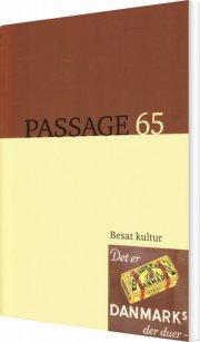 passage 65 - bog